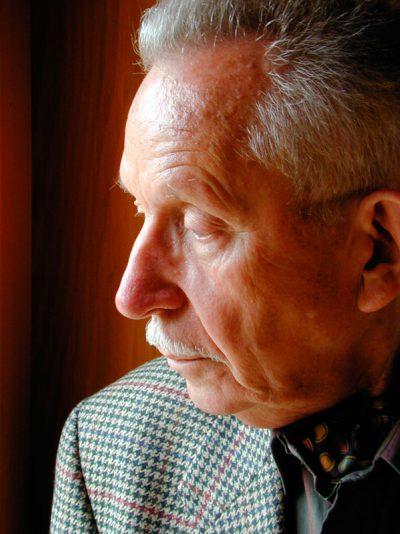 2000 Julien Francois Zbinden - Aux Editions Bim